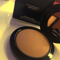 M.A.C Cosmetics Mineralize SPF 15 Foundation (Compact) uploaded by Milli D.