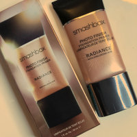Smashbox Photo Finish Radiance Primer uploaded by Milli D.
