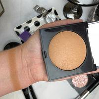 Laura Mercier Matte Radiance Baked Powder uploaded by Lyndsey B.