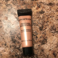 Smashbox Photo Finish Radiance Primer uploaded by Ebony H.