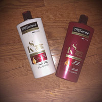 TRESemmé Keratin Infusing Conditioner uploaded by Mikaila M.
