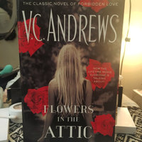Flowers in the Attic (Dollanganger) uploaded by Allie H.