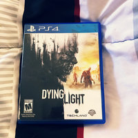Sony Dying Light (PlayStation 4) uploaded by Lissette W.