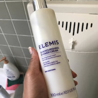 Elemis Skin Nourishing Shower Cream uploaded by Chenille M.