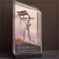 Tweezerman Professional Classic Lash Curler, 1 ea uploaded by Magdiel R.
