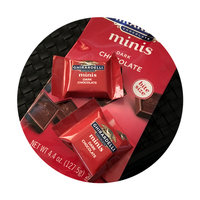 Ghirardelli Minis Dark Chocolate uploaded by Kat J.