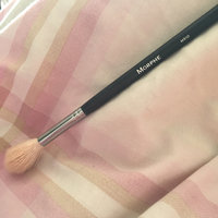 Morphe Brushes M511 - Large Round Blender - Flawless Collection uploaded by Selina J.