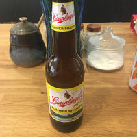 Leinenkugel's Summer Shandy Beer with Lemonade uploaded by Allie H.