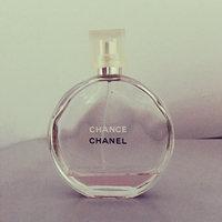 CHANEL Chance Eau Tendre Eau De Toilette Spray uploaded by Carlinne B.