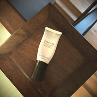 SEPHORA COLLECTION Beauty Amplifier Ultra Smoothing Primer uploaded by Jennifer S.