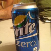 Sprite Zero uploaded by Krysten N.