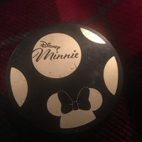 SEPHORA COLLECTION Disney Minnie's Inner Glow Luminizing Blush uploaded by Ashley D.