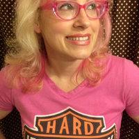 Clairol Nice'n Easy Permanent Hair Color uploaded by Lela B.