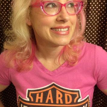 Photo of Clairol Nice'n Easy Permanent Hair Color uploaded by Lela B.
