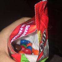 M&M'S® Peanut Butter uploaded by Katelynn W.