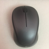 Logitech M310 Wireless Mouse - Gray uploaded by Nora ن.