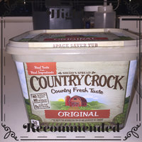 Country Crock® Original uploaded by Karla H.