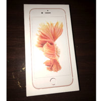 Apple iPhone 6s uploaded by Eden H.