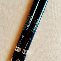 Rimmel London Exaggerate Auto Waterproof Eye Definer uploaded by Vianney J.