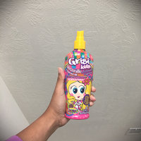 Grisi Manzanilla Detangling Lotion, Kids, 8.4 fl oz (250 ml) uploaded by Valeria C.