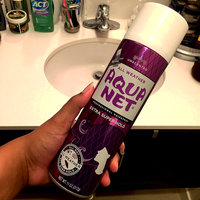 Aqua Net Professional Hair Spray uploaded by Hailey S.