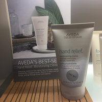 Aveda Hand Relief™ Moisturizing Creme uploaded by Mesha T.