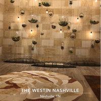 Westin Hotels & Resorts uploaded by Brittney B.