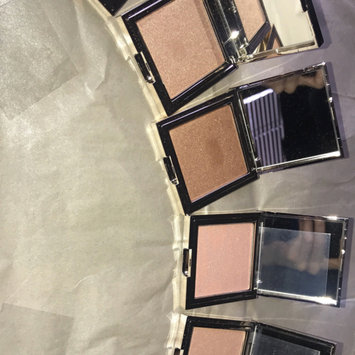 Photo of Jouer Cosmetics Powder Highlighter uploaded by Darian J.