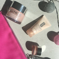 Clinique Best Sellers Eyes Treatment set for Unisex uploaded by Fedriana C.