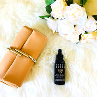 BOBBI BROWN Intensive Skin Serum Foundation SPF 40 uploaded by Nishat T.