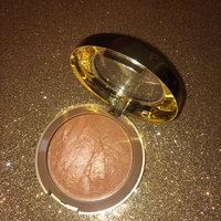 Milani Baked Bronzer uploaded by Ariel R.