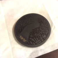 tarte™ smooth operator™ Amazonian clay tinted pressed finishing powder uploaded by Meleina L.