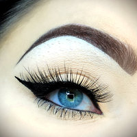 Kiss Lash Couture Faux Mink Collection, Midnight uploaded by Stephanie K.