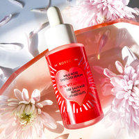 KORRES Wild Rose 15% Vitamin C Spotless Serum uploaded by kendra h.