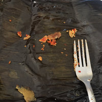 La Fe Banana Leaves Plantains Leaves Hoja De Platano for Cooking and Decoration 16oz uploaded by Samantha R.