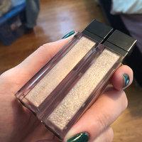 Jouer Long-Wear Lip Topper ™ uploaded by Courtney T.