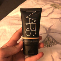 NARS Pure Radiant Tinted  Broad Spectrum Spf 30 Moisturizer uploaded by Mollie r.