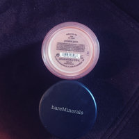 bareMinerals Loose Powder Blush uploaded by Paula P.