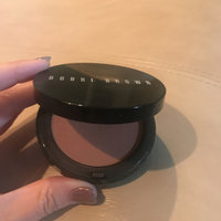BOBBI BROWN Bronzing Powder uploaded by Paula P.