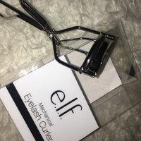 e.l.f. Eyelash Curler uploaded by Casey L.