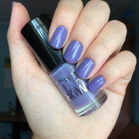 Maybelline Color Show® Nail Polish uploaded by Adriana H.
