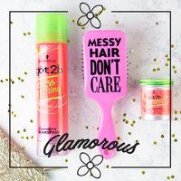 göt2b® Mess-merizing® Hairspray uploaded by Stacy S.