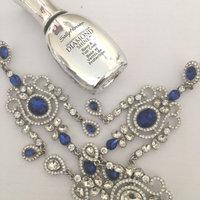Sally Hansen® Diamond Shine Base & Top Coat Nail Polish uploaded by Lenita G.