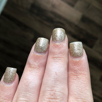 OPI Holiday 2013 Mariah Carey The Look Nail Lacquer Trio uploaded by Mattea P.