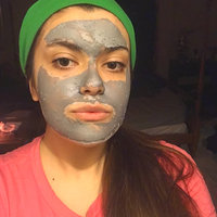 SEPHORA COLLECTION Mud Mask Purifying & Mattifying uploaded by Faith M.