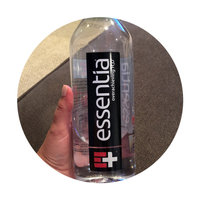 Essentia Super Hydrating Water 1.0 Liter uploaded by Melissa P.