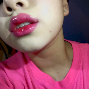 Photo of e.l.f. Cosmetics Essential Lip Stain uploaded by amry l.