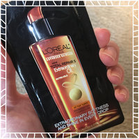 L'Oréal Paris Advanced Haircare Total Repair 5 Extraordinary Oil (All Hair Types) uploaded by Stacy S.