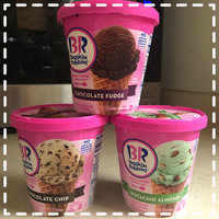 Baskin Robbin's uploaded by Stacy S.