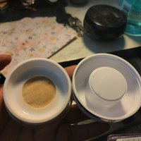 MARC JACOBS BEAUTY Finish Line Perfecting Coconut Setting Powder uploaded by Sandia M.